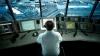 Controlorii de trafic aerian din Grecia anunţă GREVĂ. Zborurile vor fi perturbate