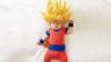 QUIZ: Şi-a deghizat fiica în diverse costume în timp ce dormea. Recunoşti toate personajele? (FOTO)