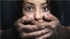 Reportaj BBC: Sute de femei din România cad victime traficanţilor de persoane