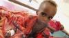 DATE ALARMANTE! Cinci din șase copii sub doi ani sunt subnutriți, cu RISC IREVERSIBIL pentru sănătate