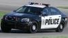 CAZ ŞOCANT în SUA! O bătrână A FOST ÎMPUŞCATĂ de un poliţist