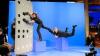 Tom Cruise, provocat să interpreteze 23 de roluri de-ale sale în doar 2 minute. Vezi ce i-a reuşit (VIDEO)