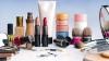 SFATURI UTILE! Cum păstrezi corect produsele cosmetice