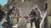Aleppo, ţinta unor noi raiduri aeriene conduse de forţele ruseşti