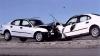MARE ATENȚIE! CUM îi afectează pe șoferi trecerea la ORA DE IARNĂ