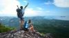 Studiu INTERESANT: Află cum îți modifică sângele timpul petrecut la munte