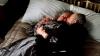 POVESTEA IMPRESIONANTĂ a soților care și-au așteptat moartea, CUPRINŞI ÎN BRAŢE