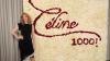 SHOW DE ZILE MARI! Celine Dion a susţinut al miilea concert (VIDEO)