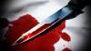 DRAMATIC! Un tânăr din Ialoveni ŞI-A ÎNJUNGHIAT MORTAL TATĂL