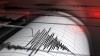S-A ZGUDUIT PĂMÂNTUL! Trei cutremure, în doar 24 de ore, în zona seismică Vrancea. Ce intensitate a avut seismele