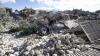 DEZASTRU în Italia după CUTREMURUL DEVASTATOR. Mărturiile terifiante ale supravieţuitorilor