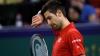 Surpriză de proporţii! Novak Djokovic a fost eliminat de la turneul ATP de la Shanghai