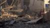 De ce a fost atât de distrugator seismul din Italia. EXPLICAŢIA specialiştilor