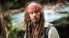 """Aventura continuă! A fost lansat primul teaser pentru """"Piraţii din Caraibe 5"""""""