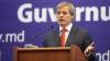 Dacian Cioloş spune cum va influenţa viaţa românilor eliminarea vizelor pentru Canada