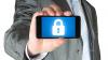 STUDIU: Jumătate dintre dispozitivele mobile din toată lumea sunt expuse riscului amenințărilor malware