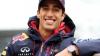 Pilotul Daniel Ricciardo a devenit pentru o zi fermier în Texas