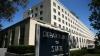 Doi diplomați din SUA, drogați într-un hotel din Rusia. Ce explicaţii dau autorităţile de la Washington
