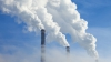 DESCOPERIRE din greşeală: Dioxidul de carbon poate fi transformat într-o substanță EXTREM DE UTILĂ