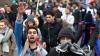 Franța: Organizații de caritate cer în instanță oprirea închiderii taberei de migranți de la Calais
