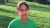 O adolescentă de 13 ani a inventat un încărcător solar care costă doar cinci dolari (FOTO/VIDEO)