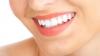 Trebuie să le consumi cu moderaţie: Lista alimentelor care dăunează dinţilor