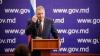 Rogozin vine la Chișinău într-o vizită de două zile. Cu cine se va întâlni vicepremierul rus