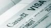 Canada ridică vizele pentru cetăţenii bulgari! Când va intra în vigoare acordul