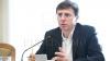 Socialiștii vor să inițieze un referendum de DEMITERE a primarului Dorin Chirtoacă