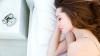 Tresari adesea în somn? Iată ce semnificație ascunsă are acest lucru
