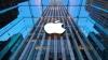 Apple a angajat primul director pentru departamentul de inteligență artificială