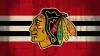 NHL: Chicago Blackhawks a suferit o înfrângere surprinzătoare