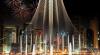 TOT MAI APROAPE DE NORI! În Dubai a început contrucția celui mai înalt turn din lume