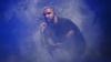 Michael Jackson, DETRONAT! Cine este interpretul care a obţinut cele mai multe nominalizări la AMAs