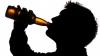Ce se întâmplă în organismul tău dacă bei alcool înainte de culcare? Avertismentul medicilor