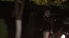 Comportamentul l-a dat de gol! Ce au găsit poliţiştii asupra unui tânăr (VIDEO)