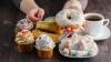 Studiu: Dieta bogată în zahăr întârzie răspunsul neuronilor care semnalează saţietatea, declanşând riscul de a mânca în exces