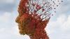 Factorii care favorizează apariţia demenţei. Cum poţi evita să faci Alzheimer