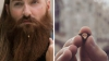 #Life Style: A fost lansată prima colecţie de bijuterii speciale pentru bărbaţii cu barbă