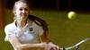 Adriana Sosnovschi a pierdut finala turneului ITF de la Chişinău