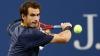 L-a învins pe Jo-Wilfried Tsonga! Andy Murray a câştigat turneul ATP de la Viena