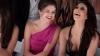 #Life Style: Trucuri de la celebrităţi pe care le respectă pentru a arăta tinere, îngrijite şi frumoase
