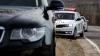 ÎNCĂLCARE şi PEDEAPSĂ! Ce a făcut un şofer din Capitală când poliţiştii erau cu ochii pe el (VIDEO)