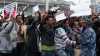 STARE DE URGENŢĂ în Etiopia! Ce se întâmplă în această ţară