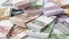 SCANDAL între Polonia şi Franţa. Guvernul de la Varşovia a anulat un contract de MILIARDE DE EURO