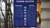 CURS VALUTAR 31 octombrie 2016: Leul moldovenesc se apreciază nesemnificativ faţă de moneda europeană