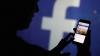 #realIT. Facebook a lansat Workplace, rețeaua socială privată pentru persoanele din domeniul afacerilor