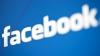 #realIT. Facebook lansează serviciul de vânzare-cumpărare Marketplace, care va concura Craiglist