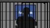 Etiopienii riscă închisoare pentru conținutul publicat pe Facebook. Află care este motivul