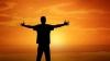 Reguli folosite de oamenii fericiți pe care le poți adopta și tu în viața de zi cu zi